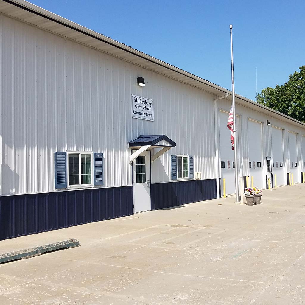 R_Millersburg City Hall and Fire Dept.jpg